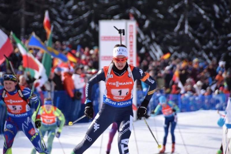 Lisa-Vittozzi-2-Biathlon-Romeo-Deganello.jpg