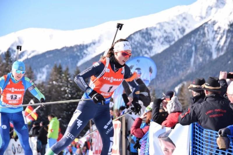 Lisa-Vittozzi-Biathlon-Romeo-Deganello.jpg