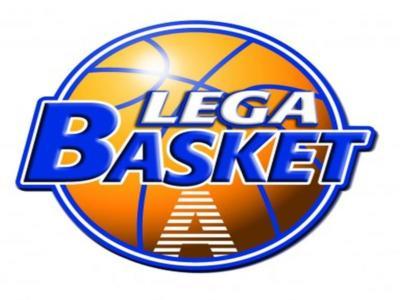 Basket, Serie A Beko: Capo d'Orlando rialza la testa, Virtus Bologna schiacciata