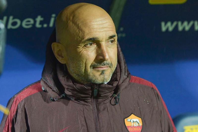 Luciano-Spalletti-Roma-calcio-foto-pagina-fb-ufficiale-Rom.jpg