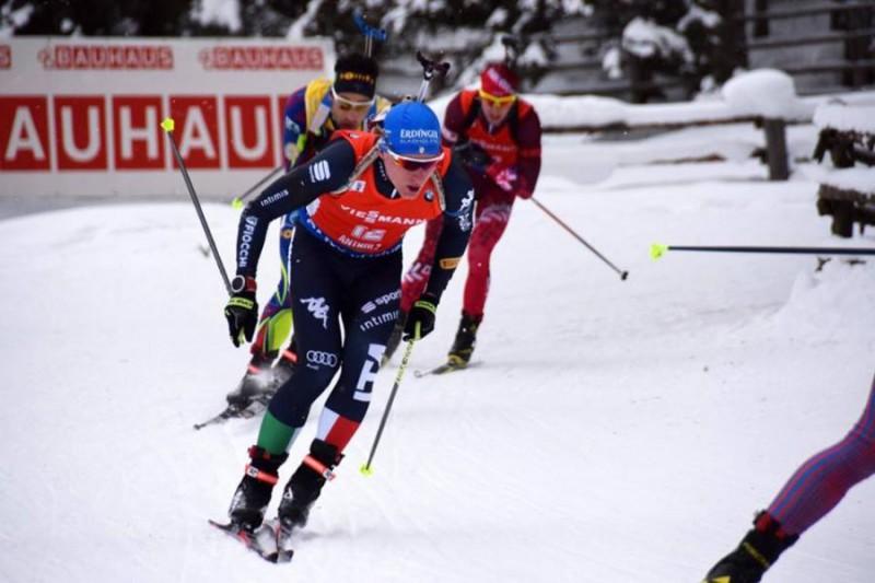 Lukas-Hofer-Biathlon-Romeo-Deganello.jpg