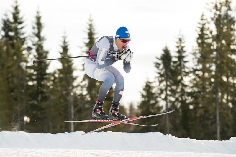 Magnus-Kim-sci-di-fondo-Lillehammer-2016.jpg