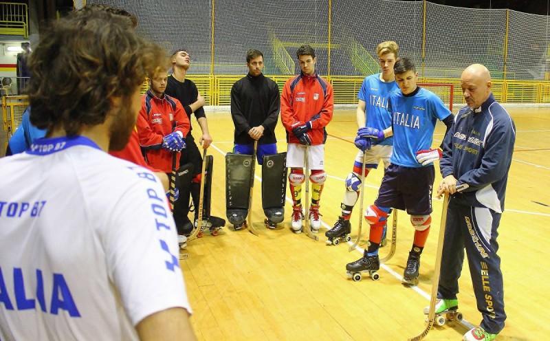 Mariotti_Italia_Hockey-pista_Vanelli.jpg
