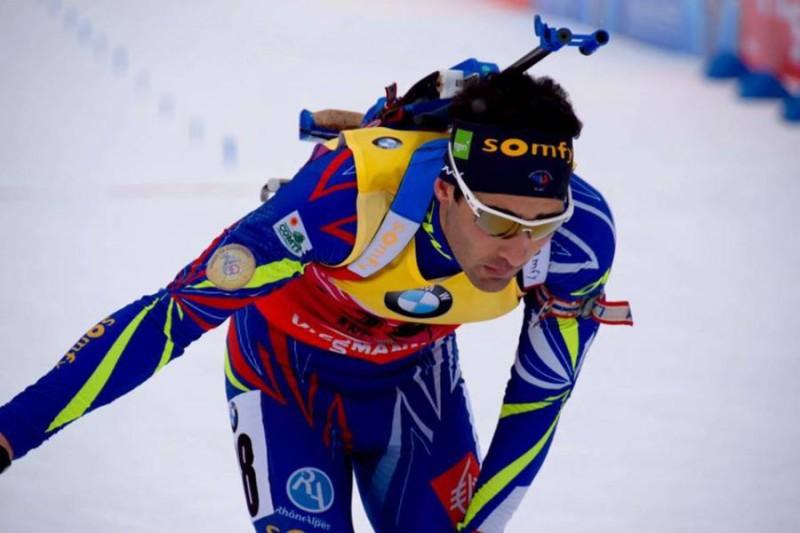 Martin-Fourcade-Biathlon-2-Romeo-Deganello.jpg