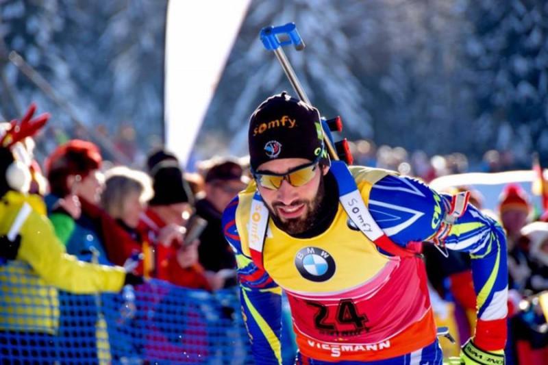 Martin-Fourcade-Biathlon-3-Romeo-Deganello.jpg