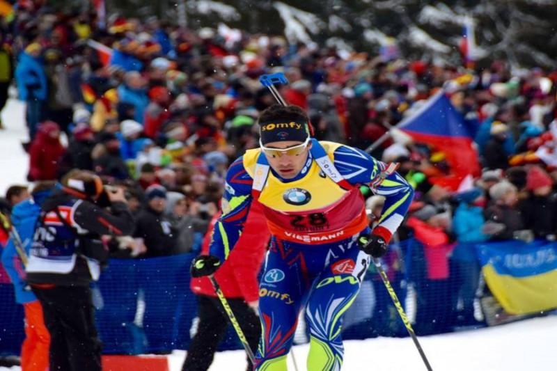 Martin-Fourcade-Biathlon-4-Romeo-Deganello.jpg
