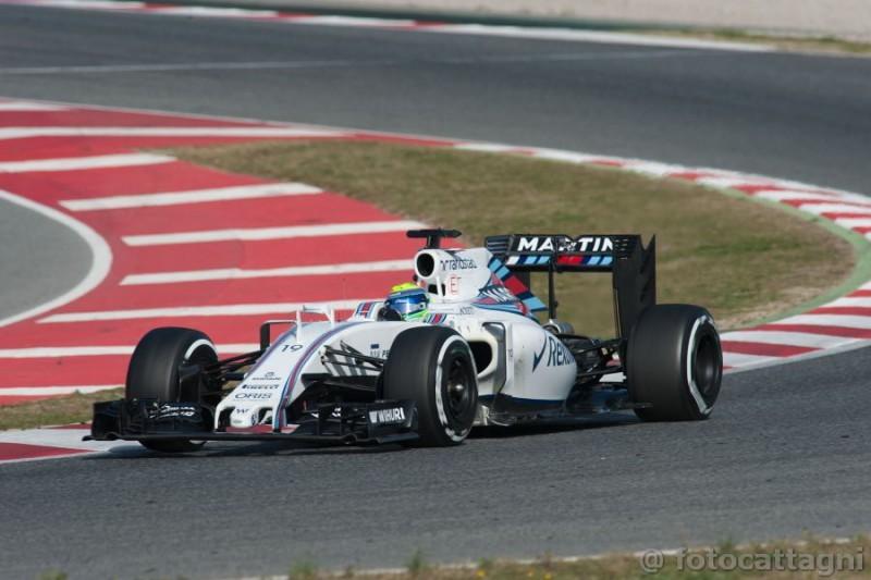 Massa-03-Williams-Foto-Cattagni.jpg