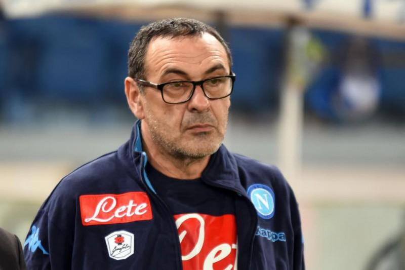 Maurizio-Sarri-Napoli-calcio-foto-pagina-fb-napoli.jpg