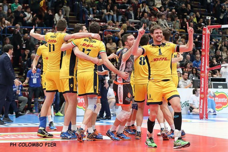 Modena-Coppa-italia-Volley-Pier-Colombo-2.jpg