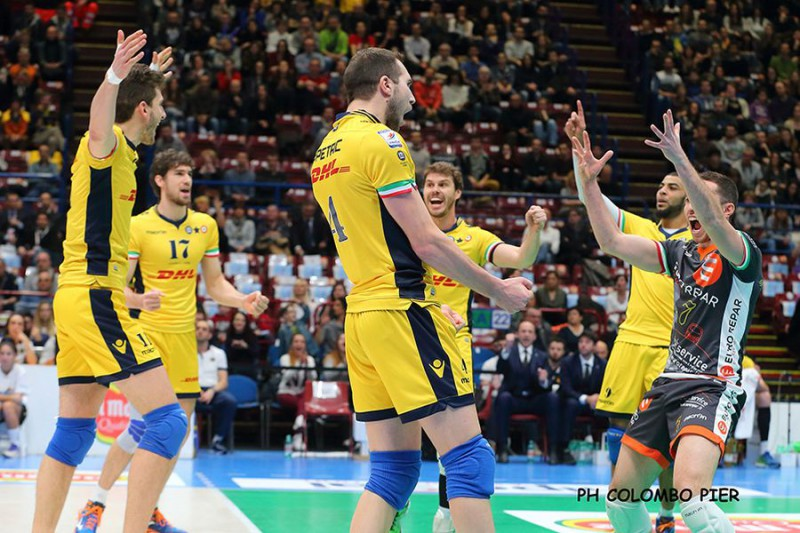Modena-Coppa-italia-volley-Pier-Colombo.jpg