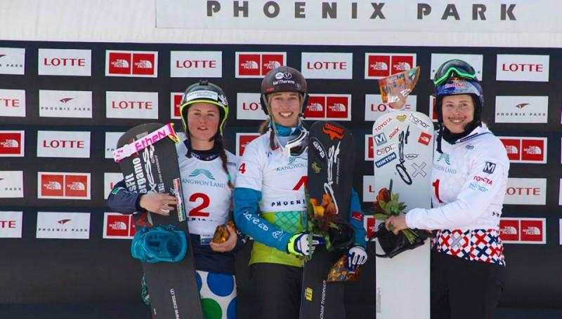 Moioli-Trespeuch-Samkova-snowboardcross-foto-pagina-fb-fis-snowboard-world-cup.jpg