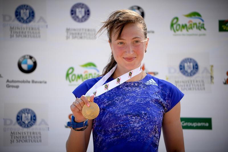 Olga-Abramova-IBU.jpg