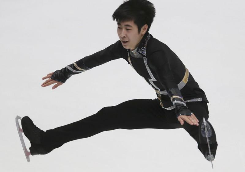 Pattinaggio-Jin-Boyang.jpg
