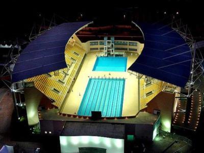 Nuoto, Missy Franklin annuncia il ritiro. Ha vinto cinque ori alle Olimpiadi, l'addio a solo 23 anni