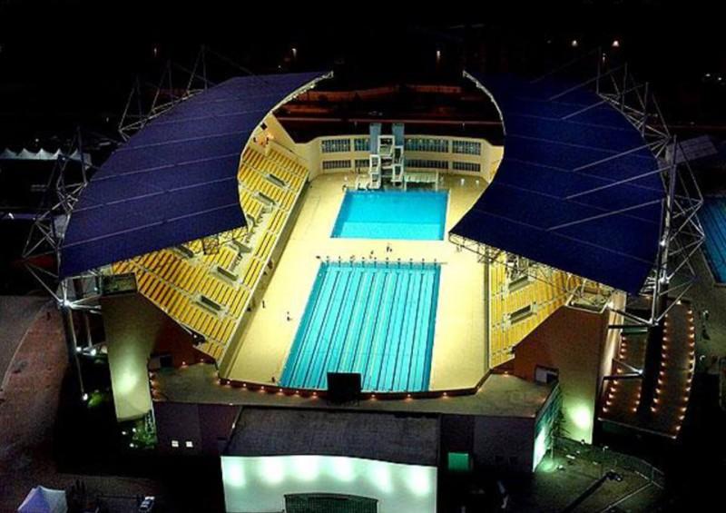 Piscina-olimpica-Rio-2016-tuffi-Maria-lenk-aquatic-center-foto-fb-carlo-dibiasi-tuffi.jpg