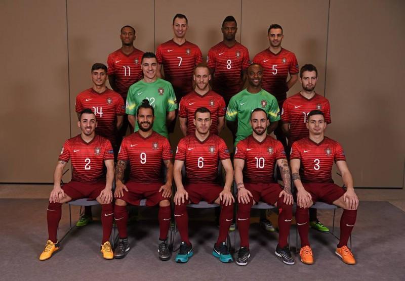 Portogallo-Europei-2016-calcio-a-5-foto-pagina-fb-uefa-futsal.jpg