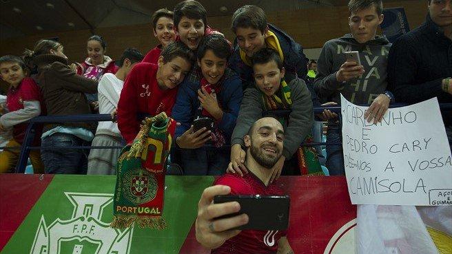 Portogallo_Uefa_Futsal.jpg