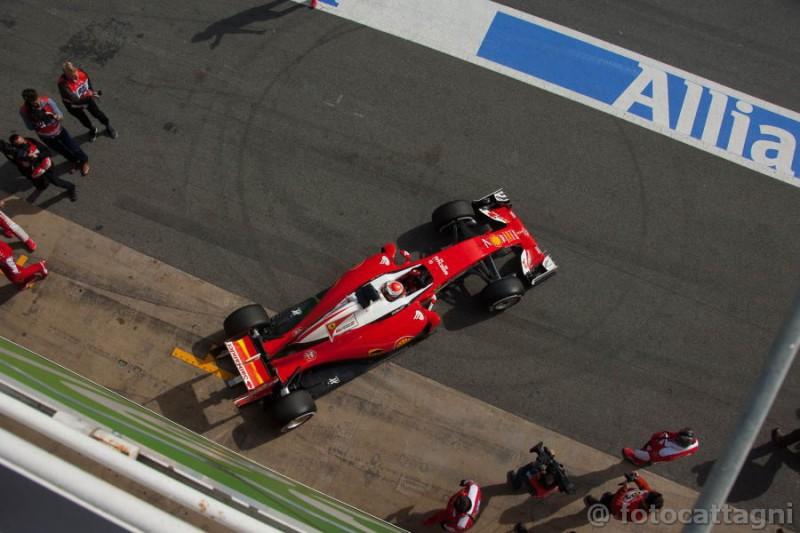 Raikkonen-01-Ferrari-Foto-Cattagni.jpg