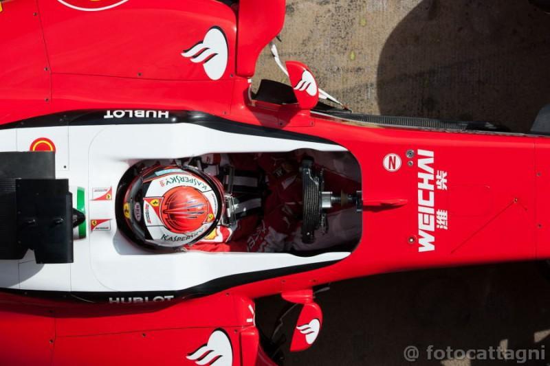 Raikkonen-05-Ferrari-Foto-Cattagni.jpg
