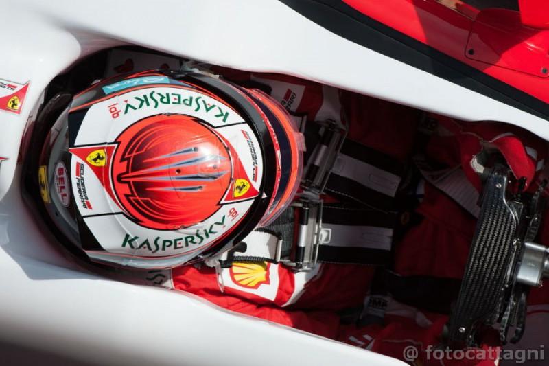 Raikkonen-Ferrari-Foto-Cattagni-2.jpg
