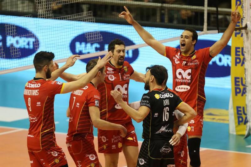 Ravenna-volley.jpg