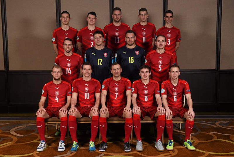 Repubblica-Ceca-Europei-2016-calcio-a-5-foto-pagina-fb-uefa-futsal.jpg