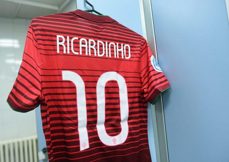 Ricardinho-maglia-Europei-2016-calcio-a-5-foto-pagina-fb-uefa-futsal.jpg