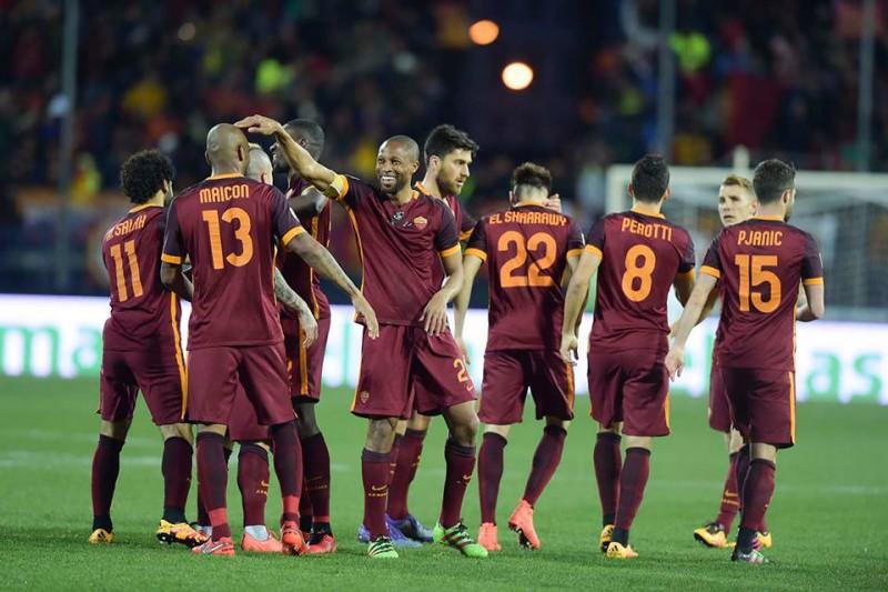 Roma-calcio-foto-pagina-facebook-roma.jpg