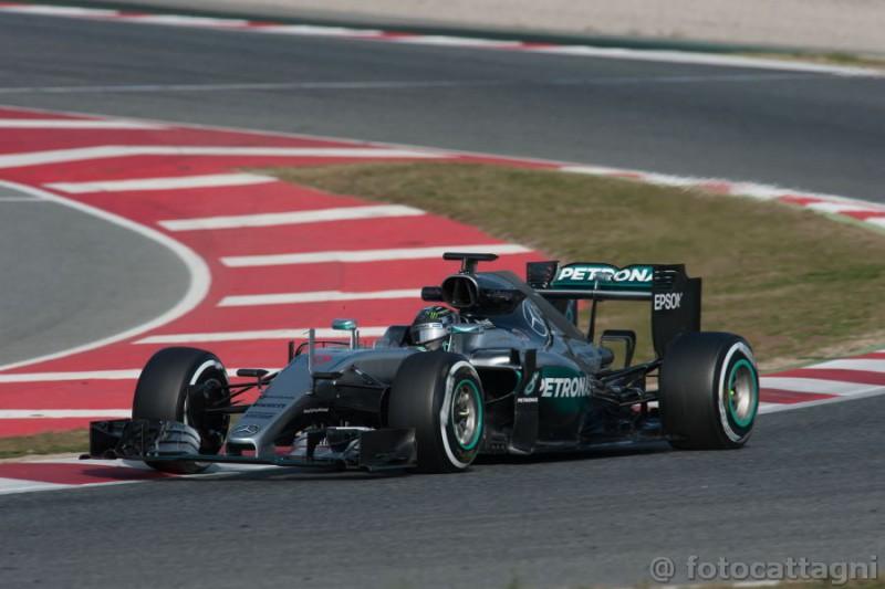 Rosberg-01-Mercedes-Foto-Cattagni.jpg