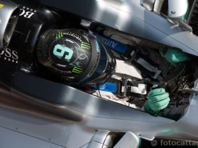 F1, Mondiale 2016: l'equilibrio di Rosberg ha prevalso sulle vittorie di Hamilton. E le partenze…
