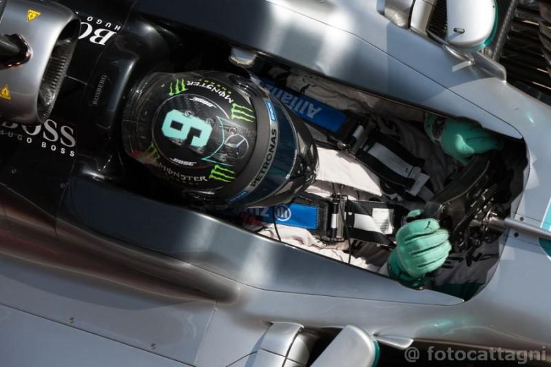Rosberg-02-Mercedes-Foto-Cattagni.jpg