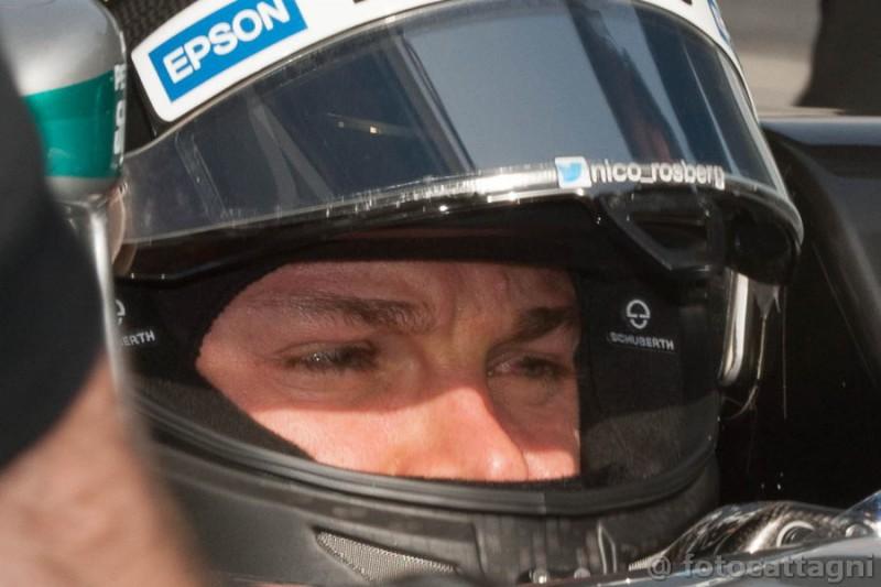 Rosberg-Foto-Cattagni-2.jpg