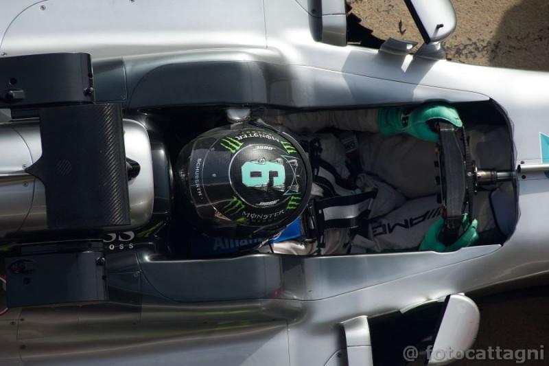 Rosberg-Foto-Cattagni-3.jpg