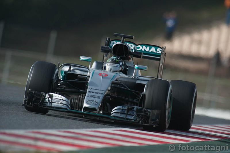 Rosberg-Foto-Cattagni-5.jpg