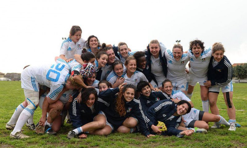 Rugby-Italia-Femminile-Facebook-FIR.jpg