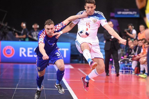 Russia_Futsal_Uefa.jpg