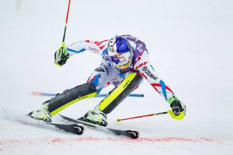 Sci-alpino-Alexis-Pinturault-FB.jpg