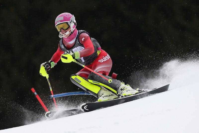 Sci-alpino-Aline-Danioth-libera-fini-editoriali.jpg