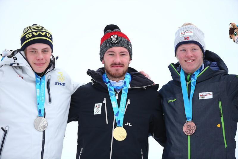 Sci-alpino-Manuel-Traninger-libera-fini-editoriali.jpg