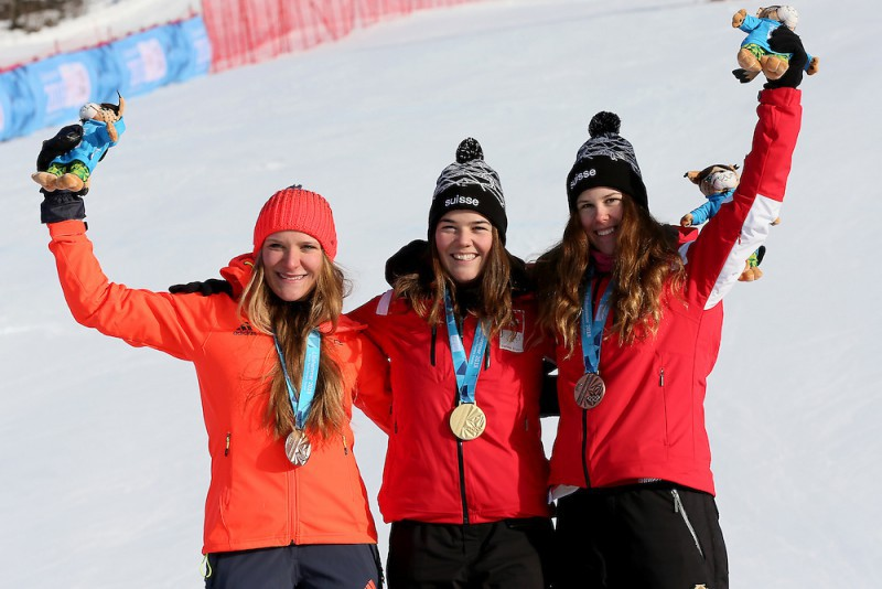 Sci-alpino-Melanie-Meillard-libera-fini-editoriali.jpg