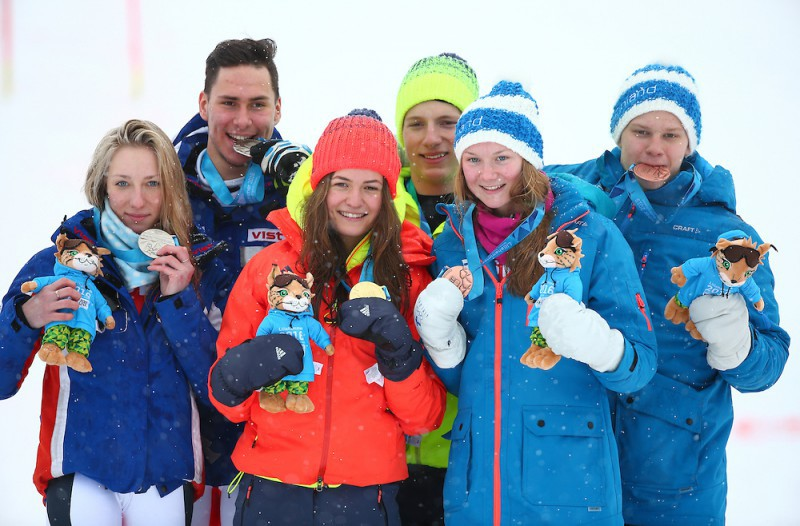 Sci-alpino-team-event-Lillehammer-libera-fini-editoriali.jpg