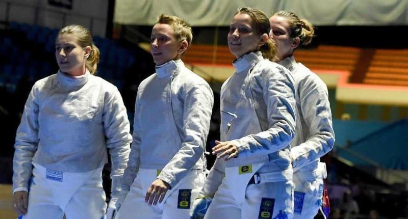 Sciabola-femminile-Italia-foto-fb-federscherma.jpg