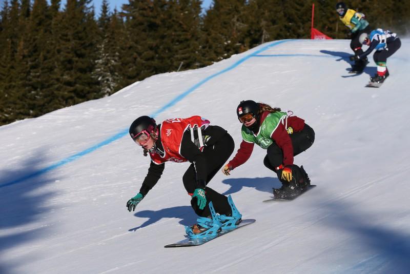 Snowboard-Manon-Petit-Caterina-Carpano-libera-fini-editoriali.jpg