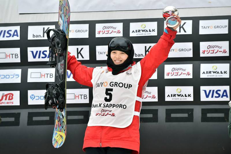 Snowboard-Xuetong-Cai-FIS-Snowboard.jpg