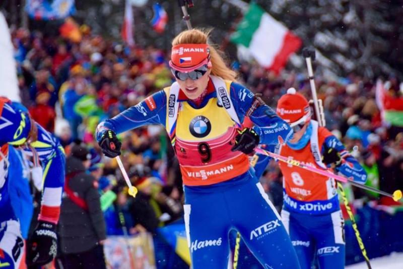 Soukalova-Biathlon-2-Romeo-Deganello.jpg