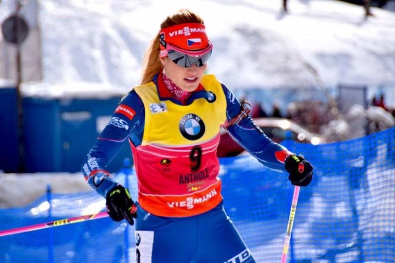 Soukalova-Biathlon-3-Romeo-Deganello.jpg