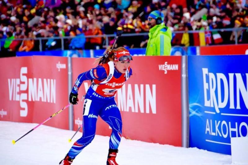 Soukalova-Biathlon-Romeo-Deganello.jpg