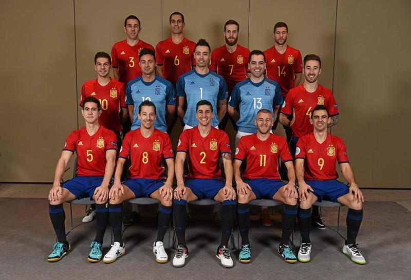 Spagna-Europei-2016-calcio-a-5-foto-pagina-fb-uefa-futsal.jpg