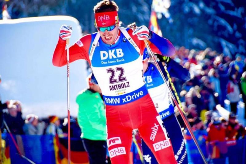 Svendsen-Biathlon-Romeo-Deganello.jpg