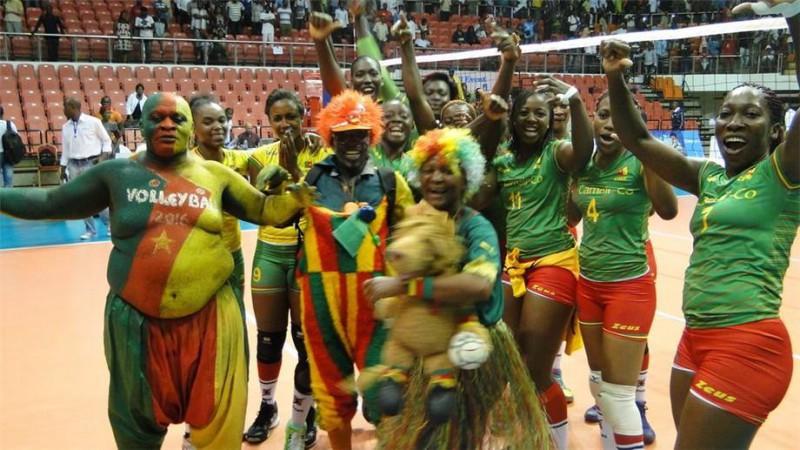 Tifoso-Ultras-Camerun.jpg